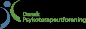 Kirsten Kronsgaard medlem af dansk psykoterapeutforening